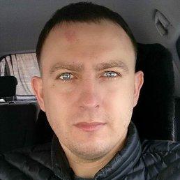 Алексей, Хабаровск, 39 лет