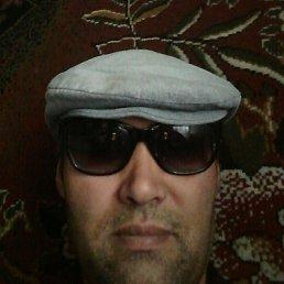 Ереке, Нур-Султан, 54 года