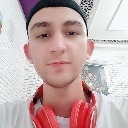 Shakha, 18 лет, Ташкент