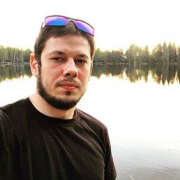 Андрей, , Брянск