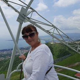 Ольга, 58 лет, Новочеркасск