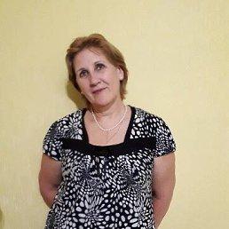 Наталья, 60 лет, Александров