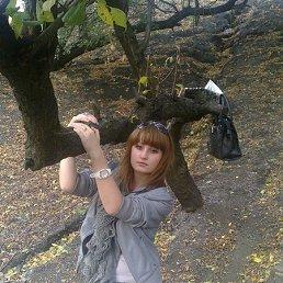 Юлия, 30 лет, Воронеж